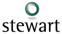 Stewart Software
